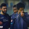 مدرب الأهلي المصري لـ بيراميدز: المال لا يصنع كل شىء