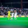 تغطية لقاء السعودية وكوريا الشمالية – كأس آسيا 2019 ( عدسة سليمان المنيع )