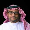 الناجم رئيساً للجمعية التعاونية الزراعية في عنيزة