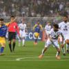 دوري أبطال آسيا : النصر برباعية يجتاز أجمك الاوزبكي ويعلن عودته القوية