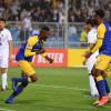صور من لقاء النصر و أجمك الاوزبكي – دوري أبطال آسيا