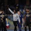 تغطية لقاء النصر و الفيحاء – دوري الامير محمد بن سلمان ( عدسة محمد المسعري )