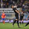 دوري الامير محمد بن سلمان : النصر يحافظ على فارق الصدارة بفوز صعب على الفيحاء