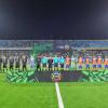 صور من لقاء النصر و الفيحاء – دوري الامير محمد بن سلمان