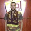 أحمد جمعة: أحد بوابتي للعودة لمنتخب مصر