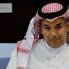 النفيعي يدفع غرامة سالم الأحمدي