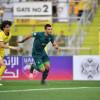 كأس زايد للأندية العربية : التعادل الايجابي يحسم الذهاب بين الاهلي والوصل الاماراتي