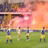 دوري أبطال آسيا : النصر يستضيف الزوراء العراقي للإبقاء على حظوظ التأهل