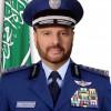 رئيس هيئة الأركان العامة يرعى دورة الألعاب الرياضية السابعة عشرة للقوات المسلحة