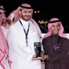 رئيس اللجنة العليا الأمير سلطان بن فيصل:  مهرجان عبيَّه الثاني 2020م سيكون بنكهة عالمية