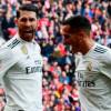 تشكيلة ريال مدريد المتوقعة أمام جيرونا