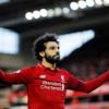 ليفربول يرفض تكرار سيناريو سواريز وكوتينيو!