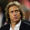 جيسوس: الهلال يمكنه تحقيق لقب الدوري البرتغالي