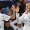 إيسكو يطلب الرحيل عن ريال مدريد
