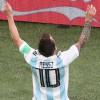 مدرب الأرجنتين: عودة ميسي في مارس