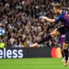 وكيله: راكتيتش يريد البقاء في برشلونة
