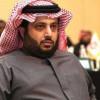 تركي آل الشيخ لإدارة الأهلي المصري: هدفكم إحراق صورتي والظهور مثل الأبطال