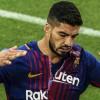 5 خيارات في برشلونة لتعويض سواريز!