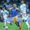 تفوق أهلاوي على حساب النصر في آخر 20 مواجهة!