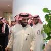 حاتم خيمي: آل الشيخ في قلوب وعقول الوحداويين