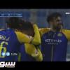 ملخص لقاء النصر و أجمك الاوزبكي – دوري أبطال آسيا