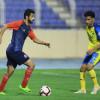 ثلاثة انتصارات وتعادلان في ختام الجولة 26 من دوري الأمير محمد بن سلمان للدرجة الأولى