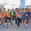 أكثر من 8000 متسابق يشاركون في أكبر حدث رياضي على مستوى المنطقة الشرقية