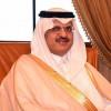 """الأمير سلطان بن سعد: استضافة الكويت لمعرض """"الفهد روح القيادة"""" تجسيد لعمق العلاقات التاريخية"""