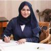 الريس الجمعية السعودية للروماتيزم تسعى الى رفع الكفاءة المهنية وتعزيز تميز منسوبيها