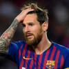 رئيس برشلونة: نفكر في النادي من دون ميسي