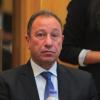 الأهلي المصري يقاطع البطولات العربية بسبب تركي آل الشيخ