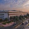 تخصصي الدمام يستضيف الملتقى الدولي 11 للجمعية السعودية للأنف والأذن والحنجرة