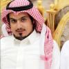 ملح الكرة السعودية