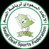 الاتحاد السعودي لرياضة الصم ينظم بطولة المملكة لتنس الطاولة