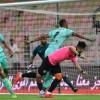 دوري الامير محمد بن سلمان : مهرجان اهداف يمنح الفوز للرائد على الاهلي بخماسية مقابل أربعة