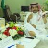 دورات تدريبية للرياضات اللاسلكية في الرياض