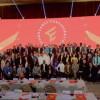 بحضور ممثلين لـ96 دولة ،، تأسيس المنظمة الدولية للإبل في السعودية