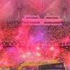 تغطية لقاء النصر و الهلال – دوري الامير محمد بن سلمان ( عدسة لافي محمد )