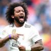مارسيلو يرد على انتقاله إلى يوفنتوس