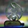 تأجيل دور الـ 16 من دوري أبطال آسيا الى شهر أغسطس