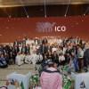 فهد بن حثلين رئيسا للمنظمة الدولية للإبل