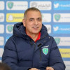 الفتح يوافق على إعارة الجبال للصفاقسي لاستكمال مباريات الدوري التونسي