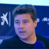 مدرب توتنهام: لم يفوتني قطار ريال مدريد