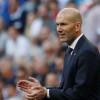 ريال مدريد يرفض لاعب مانشستر يونايتد