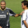 كابيلو: السمين رونالدو كان الأفضل في ريال مدريد