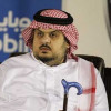 الأمير عبدالرحمن بن مساعد يكشف أسباب الابتعاد عن الهلال