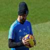 عودة إيسكو وغياب ثلاثي عن ريال مدريد في الكلاسيكو