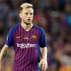 راكتيتش يرد على تقارير رحيله عن برشلونة