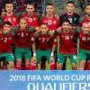 المنتخب المغربي يستدعي رباعي الدوري السعودي للقاء الأرجنتين