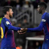 رسميا.. برشلونة يفقد لاعبه من جديد!